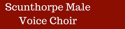 Scunthorpe Male Voice Choir