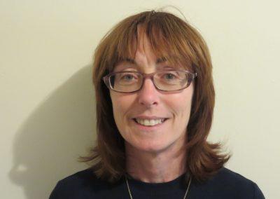 Maggie Welsh