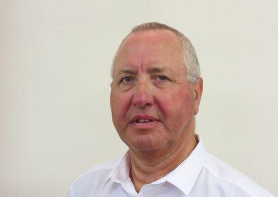 Phil Spicksley