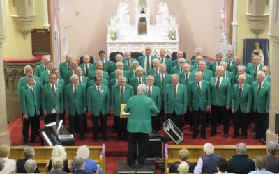 Trip to Hartlepool MVC on Saturday, September 2nd